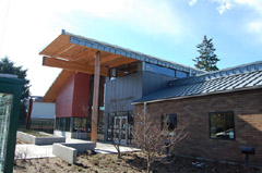 Broadview Library